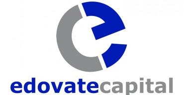 EC Logo - 3x5