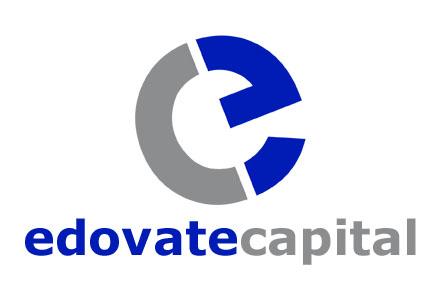 Edovate Logo