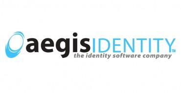Aegis Identity