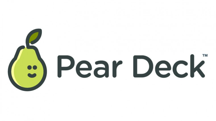 Image result for pear deck
