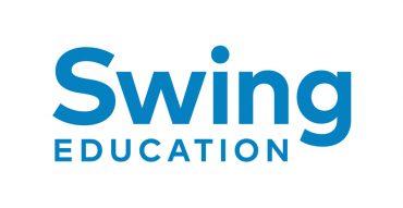 Swing Education