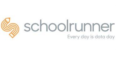 Schoolrunner